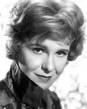 Geraldine Page quotes