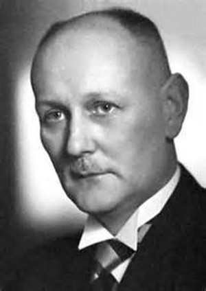 Gerhard Domagk quotes