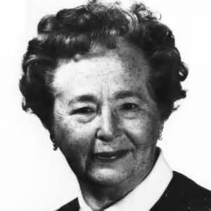 Gertrude B. Elion quotes