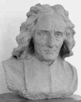 Giambattista Vico quotes