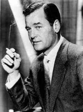 Gig Young quotes