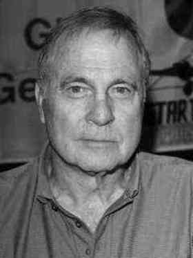 Gil Gerard quotes