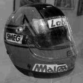 Gilles Villeneuve quotes