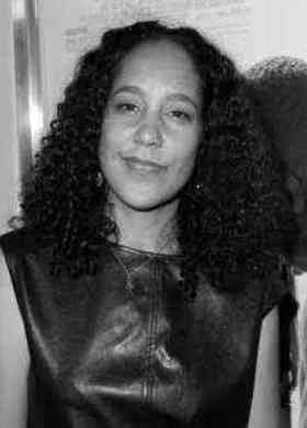 Gina Prince-Bythewood quotes
