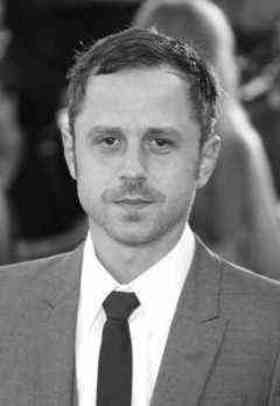 Giovanni Ribisi quotes