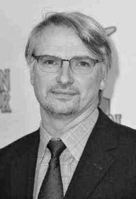 Glen Mazzara quotes