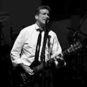 Glenn Frey quotes