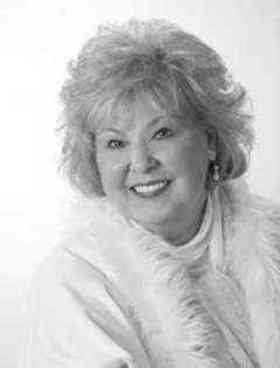 Gloria Gaither quotes