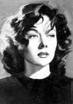 Gloria Grahame quotes