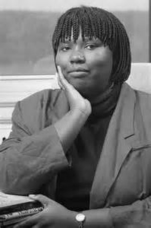 Gloria Naylor quotes