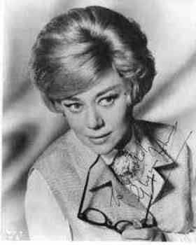Glynis Johns quotes