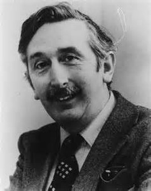 Godfrey Hounsfield quotes