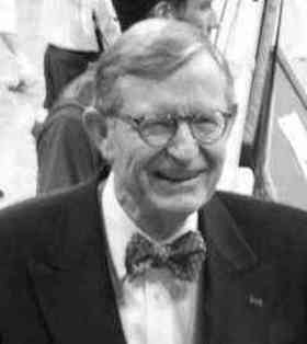 Gordon Gee quotes
