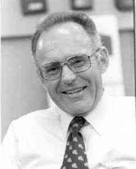 Gordon Moore quotes