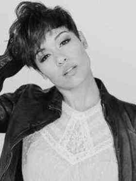 Grace Gealey quotes