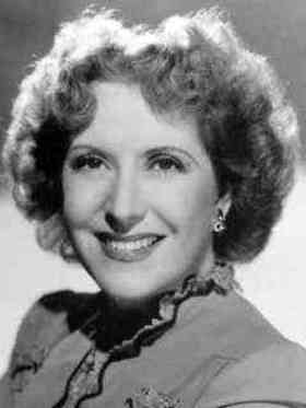Gracie Allen quotes
