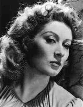 Greer Garson quotes