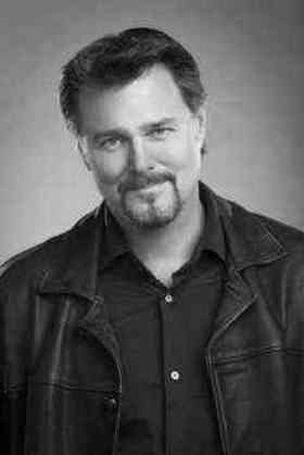 Greg Evigan quotes