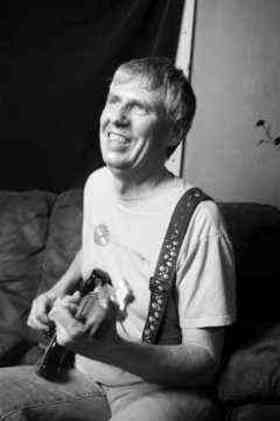 Greg Ginn quotes