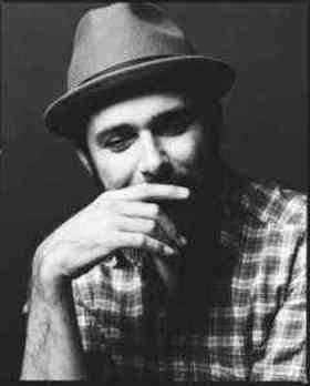 Greg Laswell quotes