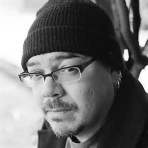 Greg Rucka quotes