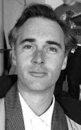 Greg Wise quotes