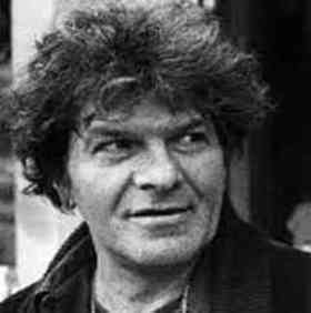 Gregory Corso quotes