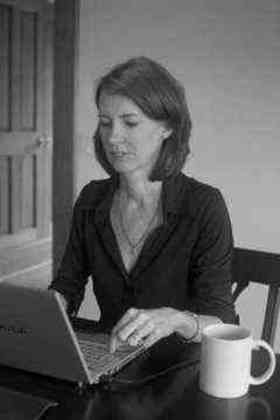 Gretchen Rubin quotes