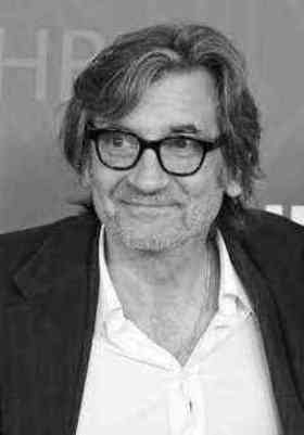 Griffin Dunne quotes
