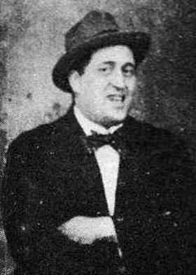 Guillaume Apollinaire quotes