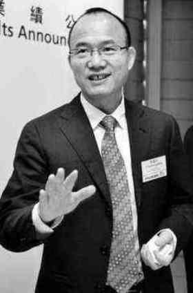 Guo Guangchang quotes