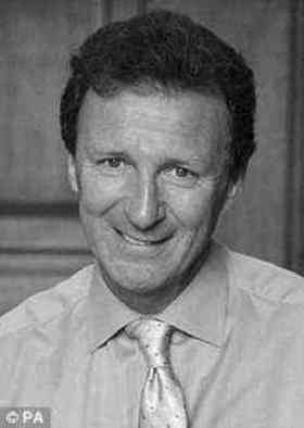 Gus O'Donnell quotes