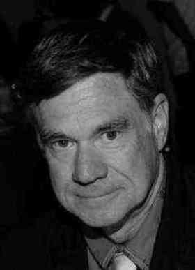 Gus Van Sant quotes