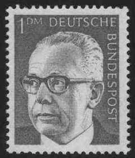 Gustav Heinemann quotes