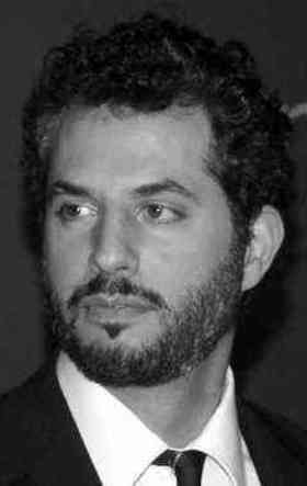 Guy Oseary quotes