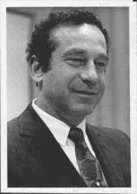 Haim Ginott quotes