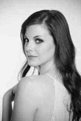 Haley Webb quotes