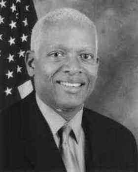 Hank Johnson quotes