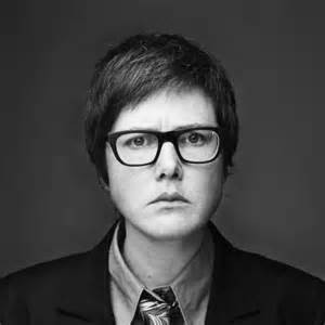 Hannah Gadsby quotes