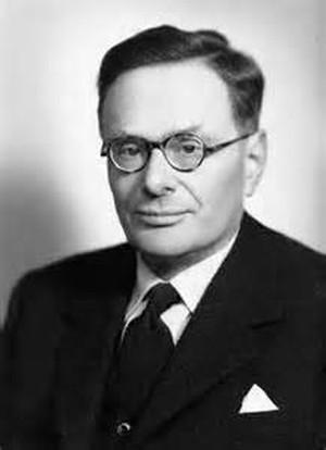 Hans Adolf Krebs quotes
