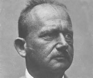 Hans Fischer quotes