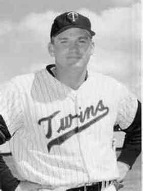 Harmon Killebrew quotes