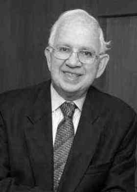 Harold Kushner quotes