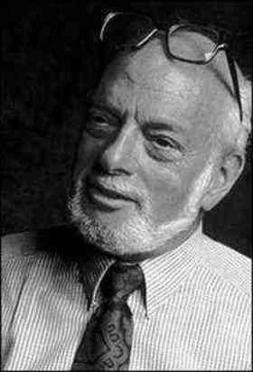 Harold Prince quotes