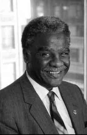 Harold Washington quotes