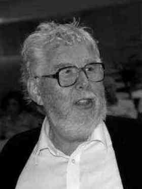Harrison Birtwistle quotes