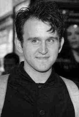 Harry Melling quotes