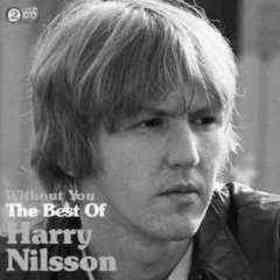 Harry Nilsson quotes