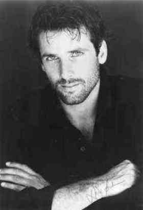 Hart Bochner quotes