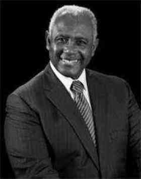 Harvey Gantt quotes